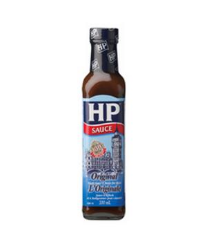 Heinz - HP Sauce 250ml