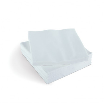 Metro - VISTA - LNAP12500 - Lunch Napkins 1ply - 12 x 500 = 6000/case