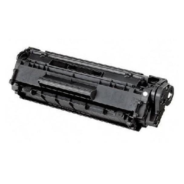 Canon 128- New Compatible Black Toner Cartridge