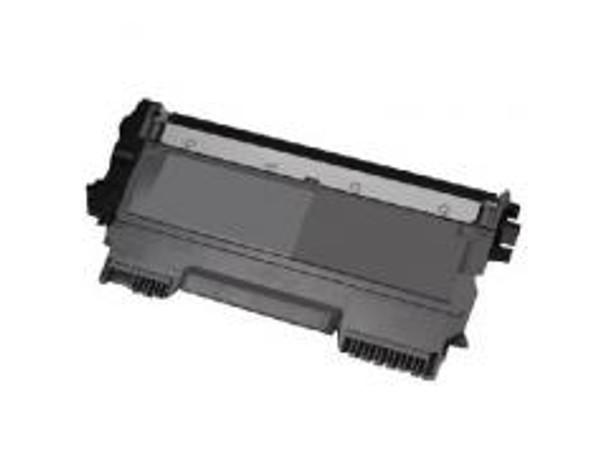 Brother TN-450 Compatible Black Toner Cartridge, New