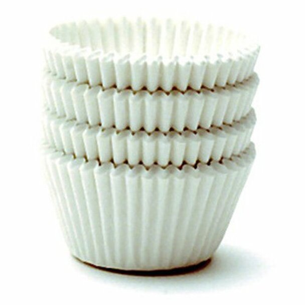 """Reynolds - 2"""" x 1 3/4"""" - Muffin Cup Large Size"""