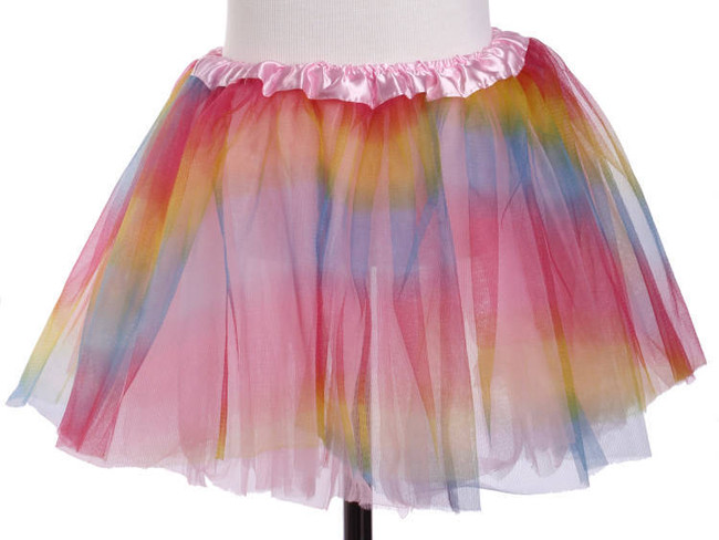 Tutus and Dresses