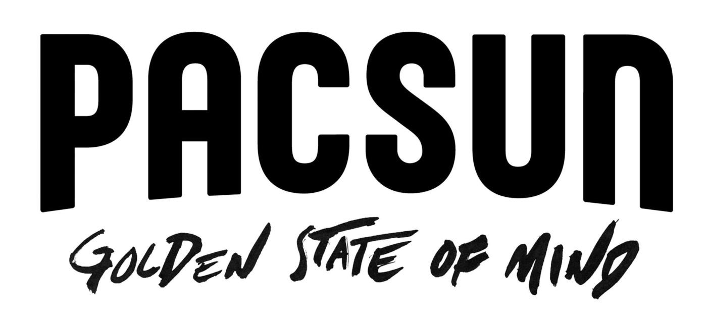 brands/Pac-Sun.html