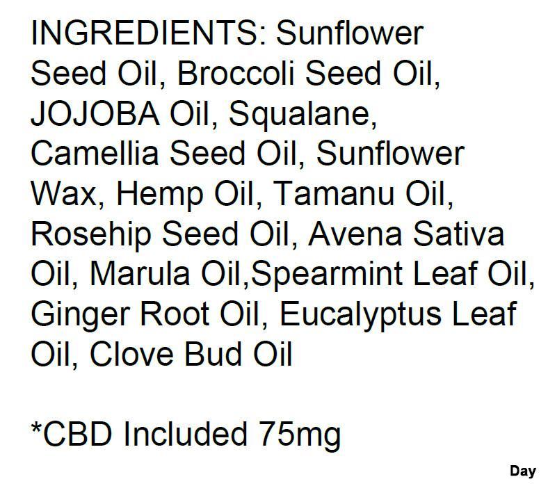 day-ingredients-1024x1024.jpg