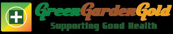new-ggg-logo-web-size-280x-2x.png