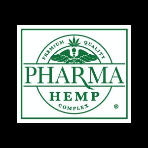 phc-logo-green-v1-01-1200x1200.png