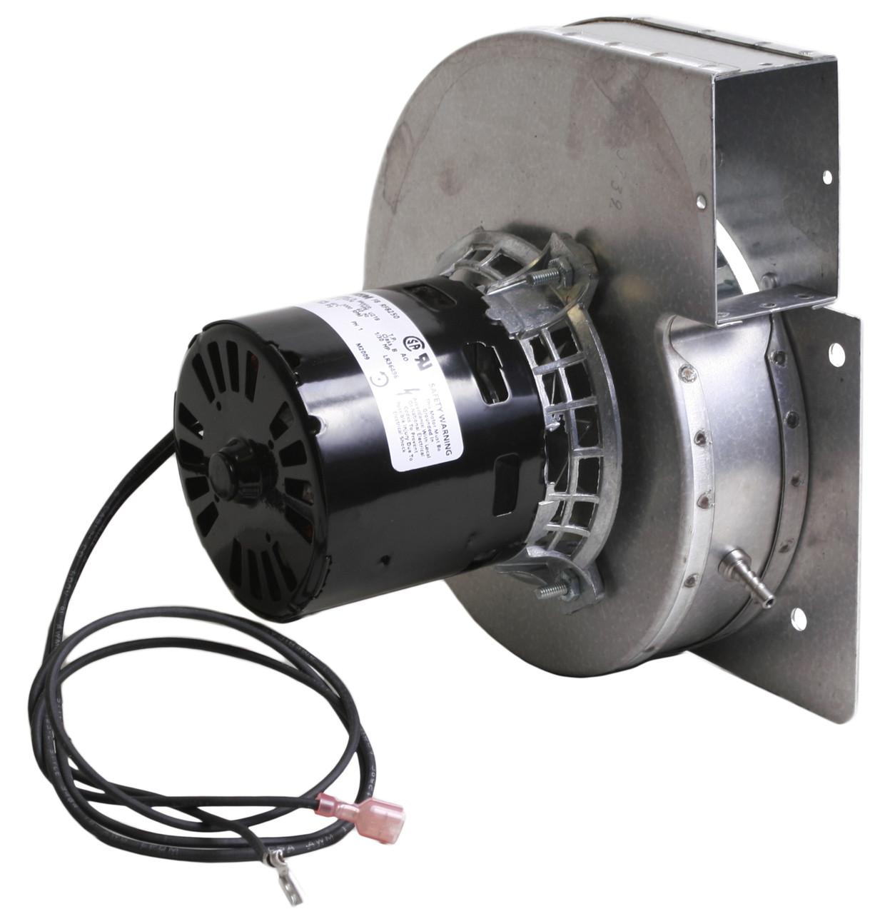 lennox furnace blower motor wiring armstrong furnace draft inducer 208 230v 42250 001 fb century furnace blower motor wiring