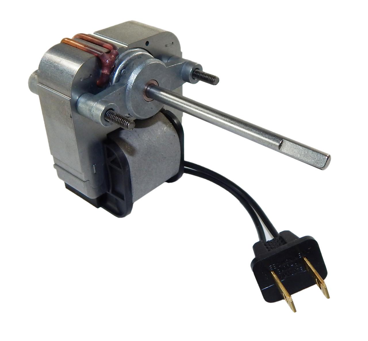 Broan 162, 164 Bulb Heater Replacement Vent Fan Motor ...