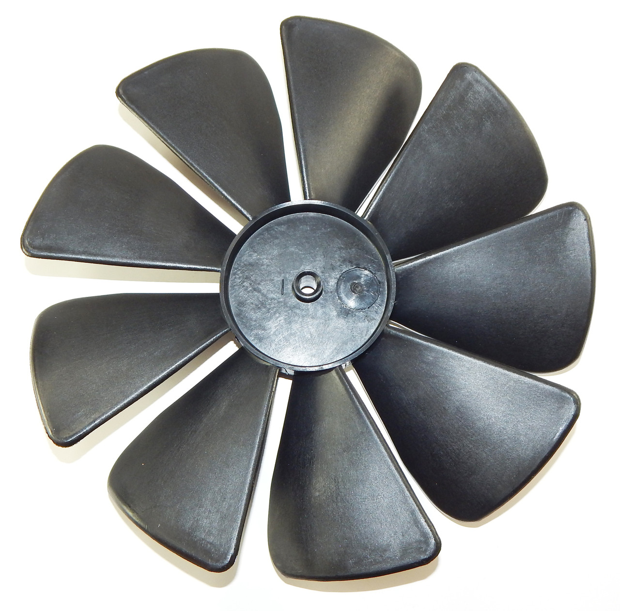 Broan Replacement 9 5 Quot Vent Fan Blade 99020271