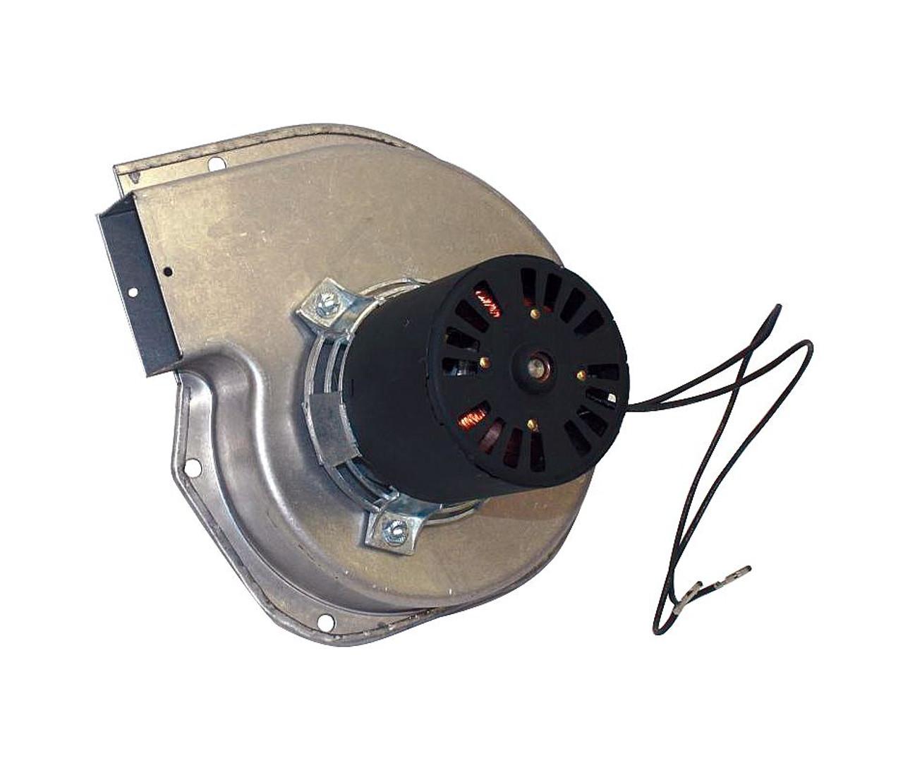 Wiring Diagram Defrost Timer Wiring Diagram Intermatic T104r Wiring