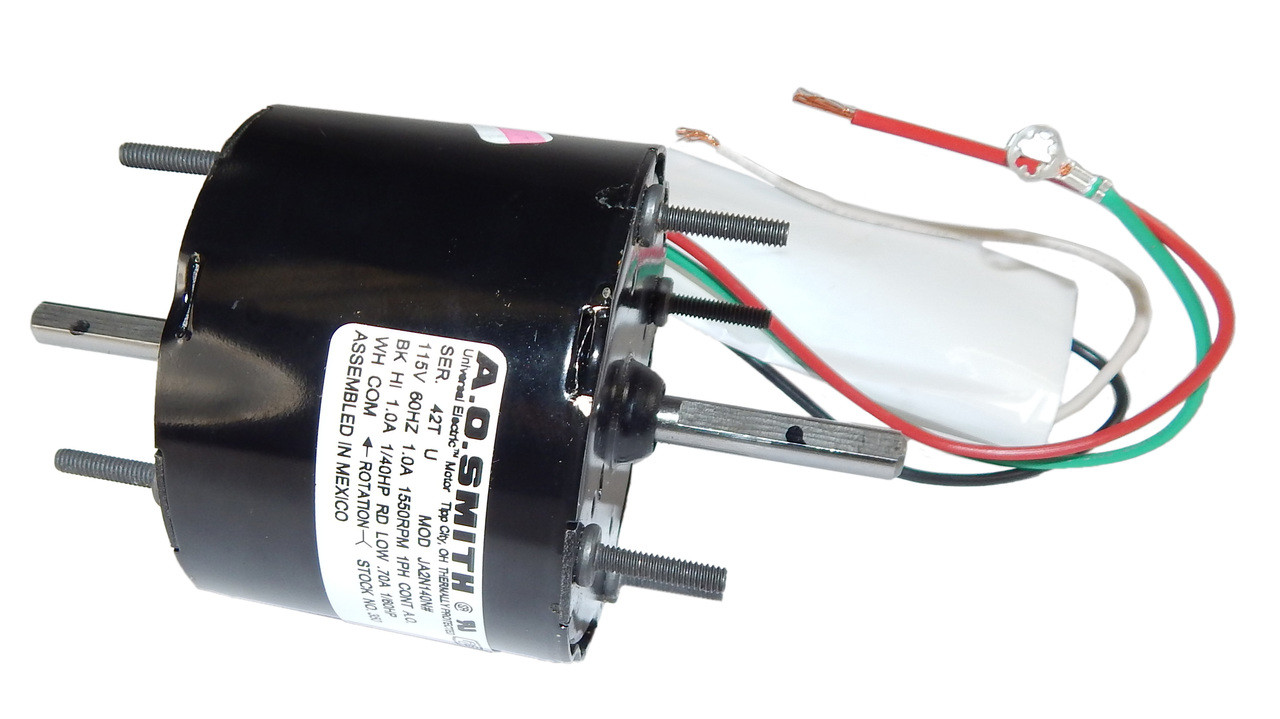 1 40 hp 1550 rpm 2 speed 3 3 diameter 115 volts century 350 rh electricmotorwarehouse com