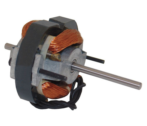 D200__41581.1490212747?c=2 universal replacement vent fan motors electric motor warehouse