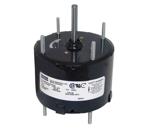 D402__12928.1490558228?c=2 universal replacement vent fan motors electric motor warehouse