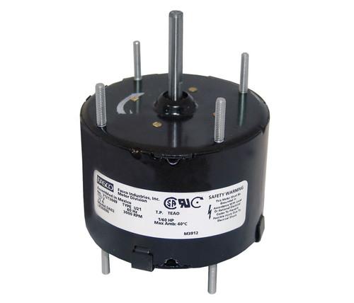 D402__12928.1490558228?c=2 universal replacement vent fan motors electric motor warehouse