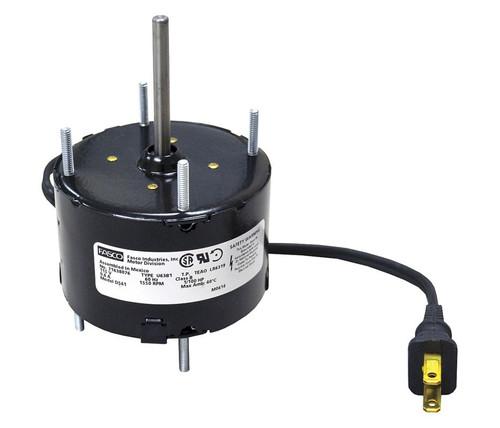 D541__33864.1490812484?c=2 universal replacement vent fan motors electric motor warehouse