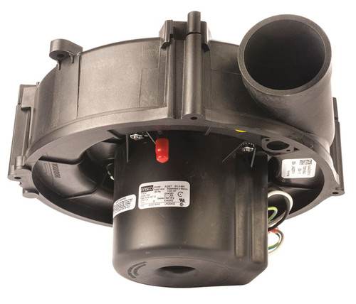 Intercity Products Draft Inducer 1014338 7058 1404 115