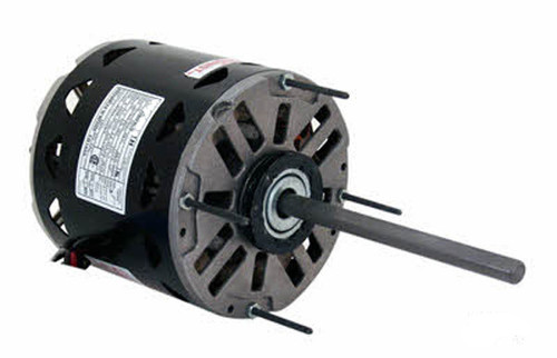 BD1106__31815.1533479417?c=2 hvac replacement motors for furnaces, air conditioners, heat pumps