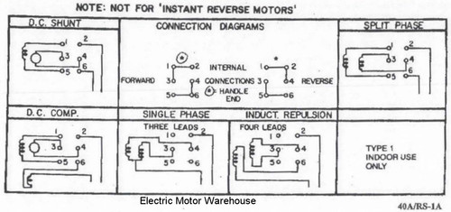RS1A_diagram__49597.1435075067?c=2 1 5 hp 2 hp electric motor reversing drum switch single phase
