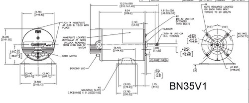 BN35V1 dim__76158.1510058406?c\=2 century bn35v1 motor wiring diagram electric trusted wiring