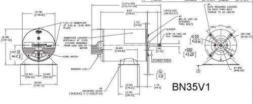 BN35V1 dim__76158.1510058406?c\=2 century bn35v1 motor wiring diagram electric data wiring diagram blog