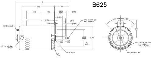 B625 dim__69317.1510055098?c\\\=2 115 230 motor wiring 56cz wiring diagram libraries
