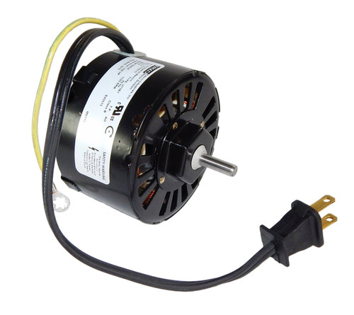 D0636__10307.1435075579?c=2 universal replacement vent fan motors electric motor warehouse