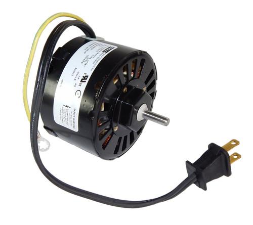 D0636__10307.1435075579?c=2 universal replacement vent fan motors electric motor warehouse