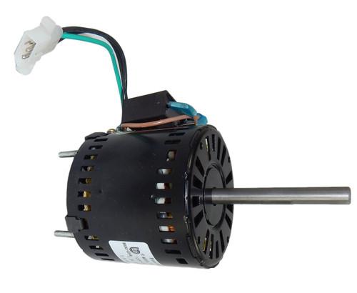 Broan L500 Replacement Vent Fan Motor 99080487 2 0 Amps