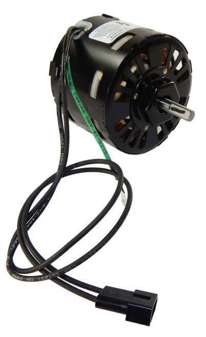 Broan Replacement Vent Fan Motor 99080274 7 Amps 1500