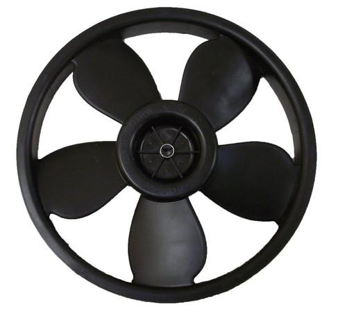 Nutone Broan Qs 1 Fan Blade R531075