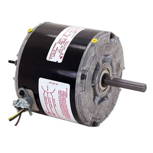 Armstrong Astro 230ci Circulator 110223 305 110223 305: Arkla Replacement Motor 1/3 Hp 825 RPM 115V Century # OKB1038