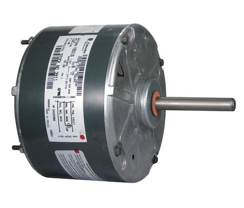 1 5 Hp 1080 Rpm 200 230v Trane Condenser Fan Motor