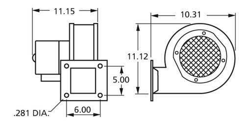 fasco b45227 blower wiring diagram wiring diagrams best fasco b45227 blower wiring diagram wiring diagram library leeson m84t17db1a motor wiring diagrams fasco b45227 blower wiring diagram