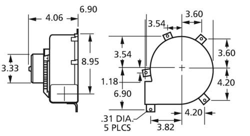 B47120_dim__13023.1435071288?c\=2 diagrams fasco wiring b47120 schematic wiring diagrams
