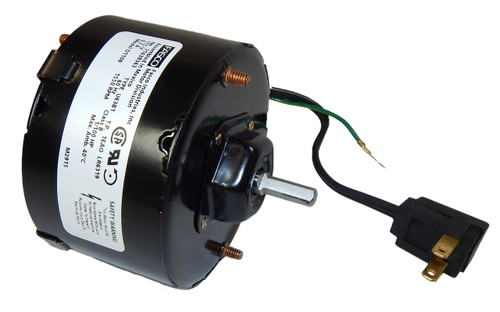 D1109__08961.1444318963?c=2 universal replacement vent fan motors electric motor warehouse