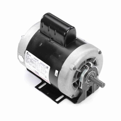 doerr compressor motor lr22132 wiring diagram wiring diagram post