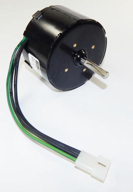 D1160__31195.1523975713?c=2 universal replacement vent fan motors electric motor warehouse