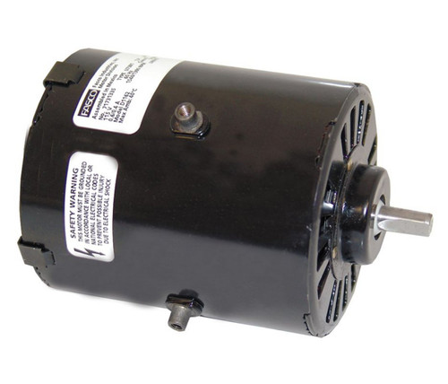 D1162__26562.1489934991?c=2 universal replacement vent fan motors electric motor warehouse