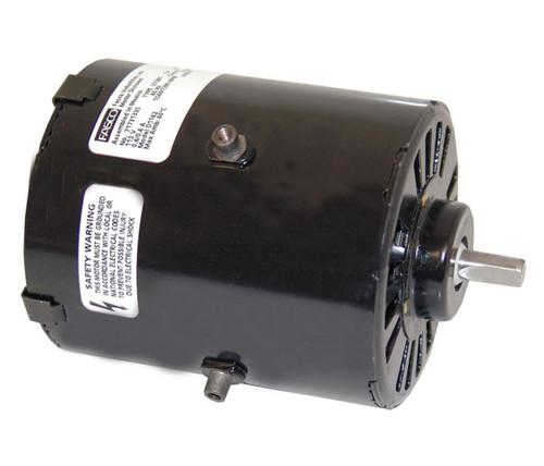 D1162__26562.1489934991?c=2 universal replacement vent fan motors electric motor warehouse