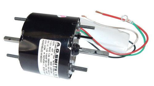 350__84179.1472648672?c=2 universal replacement vent fan motors electric motor warehouse