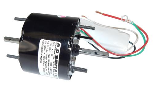 350__84179.1472648672?c=2 universal replacement vent fan motors electric motor warehouse
