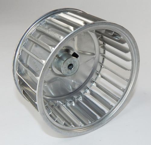 Nutone Grille Amp Lens 763rln 769rft 769rl 770f V769rf