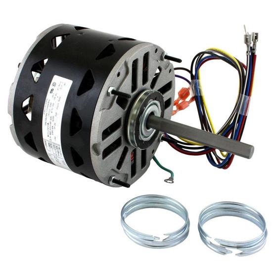 1 2 hp 1075 rpm 3 speed 48 frame 115v direct drive furnace motor dl1056 wiring diagram 1 2 hp 1075 rpm 3 speed 48 frame 115v direct drive furnace motor century dl1056