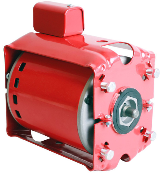 CP R1350__98012.1430251136.800.560?c=2 1 12 hp 1725 rpm 115v bell & gossett (111034) circulator pump