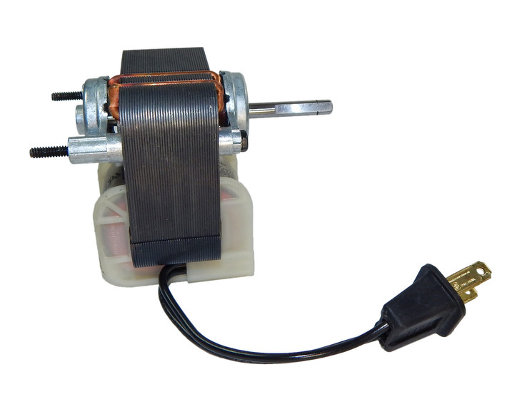 Broan 503 Replacement Vent Fan Motor 99080355 1 5 Amps