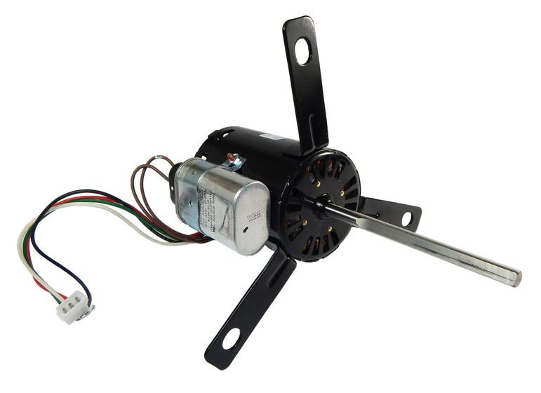 penn vent electric motor 7190 2904 je2k007n zephyr z10s Bath Fan Heater Light Wiring Diagrams
