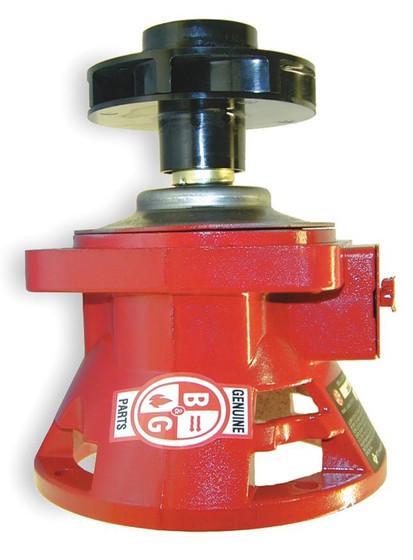 Bell Amp Gossett Seal Bearing Assembly Model 189166