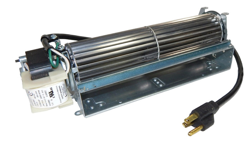 Transflo Blower 115 Volts Fasco B22508