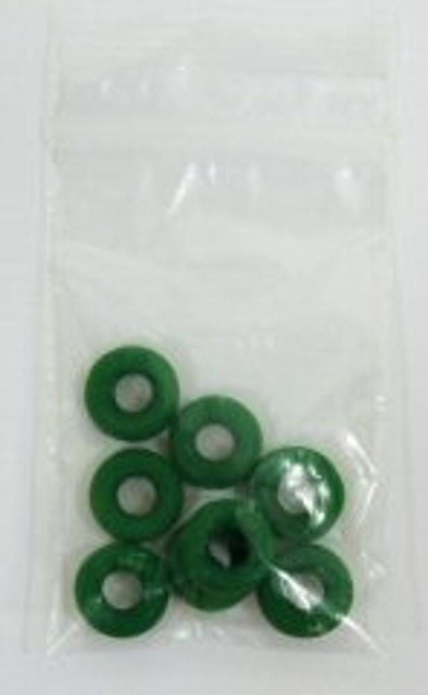 Nuti Budi Nutcracker Repair Kit