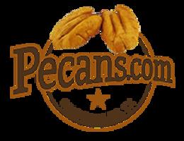 pecans.com